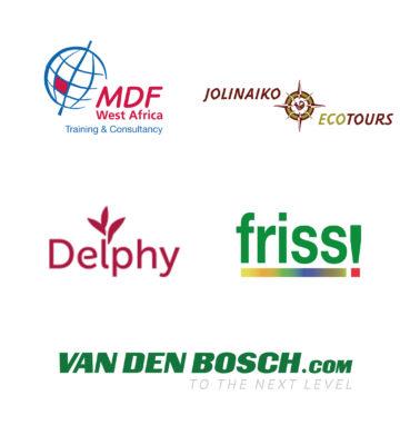 logo_companies